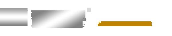 乐虎手机app下载实木门,乐虎手机app下载实木家具-乐虎手机app下载骏宇家具有限公司