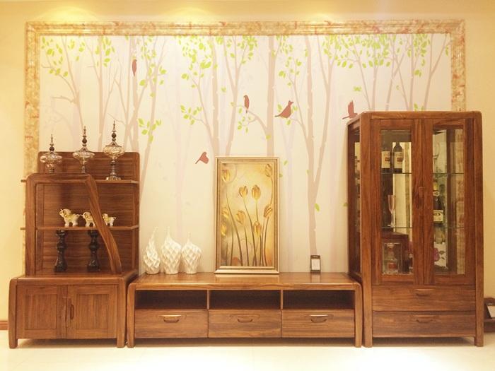 乐虎手机app下载装饰家具-电视柜