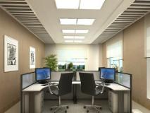 乐虎手机app下载办公室装修实景图大全